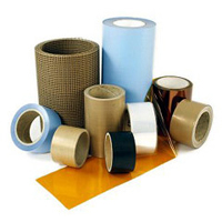 Adhesive Tapes, Aluminum Foil Tape, Flexo Printer, Mumbai, India